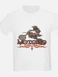 Motokid T-Shirt