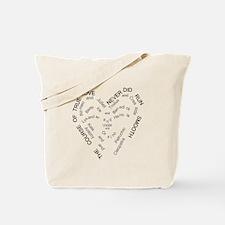 Cute A midsummer night%27s dream Tote Bag