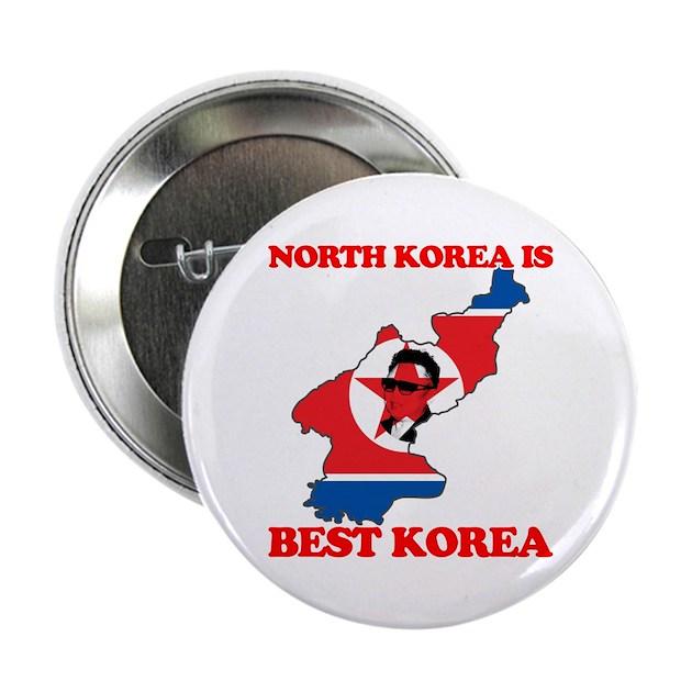 Freebies top button kpop