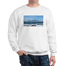 South Africa Sweatshirt