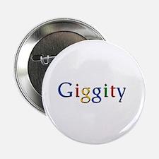 "Giggity Giggity Google 2.25"" Button"