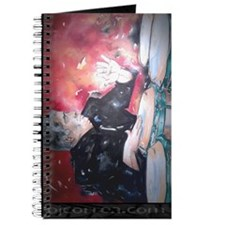 """Summer Time"" - Giovanni Hida Journal"