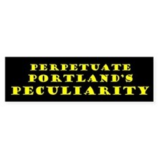 4-Peculiarity_Goudy_Stout_Yellow_bumper_BLACK Bump