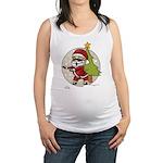 Venice California Organic Toddler T-Shirt (dark)