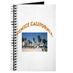 Venice California Journal