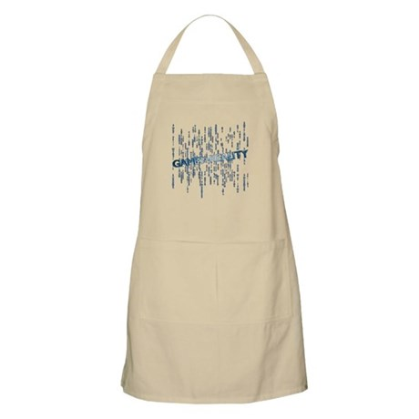 Games Greater Than Reality Apron