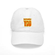 Despicable You Cap