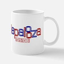 Bamboozlepalooza Mug