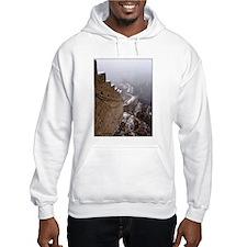 Great Wall China Jumper Hoody