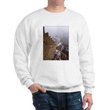 Great Wall China Jumper