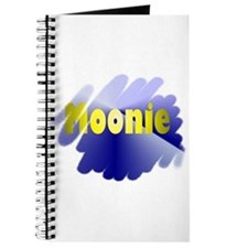 Moonie Journal