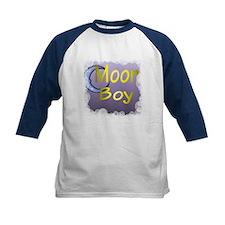 Moon Boy Tee