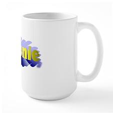 Moonie Mug