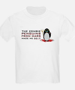 Funny Humour T-Shirt