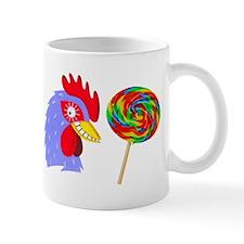 Cock Sucker Mug