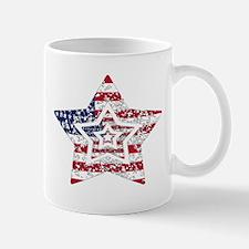 Unique Columbus day Mug