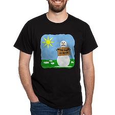 Snowpocalypse T-Shirt