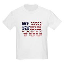 Cute Music T-Shirt
