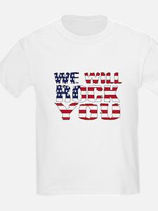 Flag-000006 T-Shirt