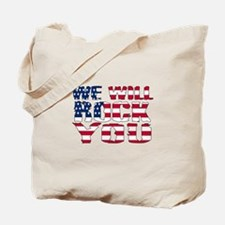 Unique Labor day Tote Bag