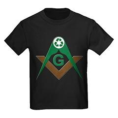 Recycling Masonically T