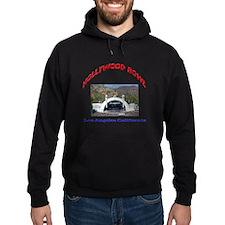 Hollywood Bowl Hoodie