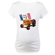 The Hawkeye Classic 445 Shirt