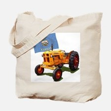 The Sunflower Classic 445 Tote Bag