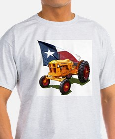 The Lone Star 445 T-Shirt