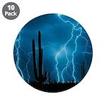 Sonoran Storm 3.5