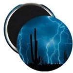 Sonoran Storm Magnet