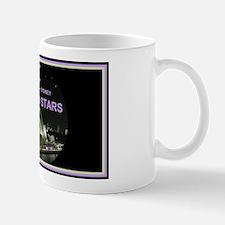 DIAMOND STARS - Mug