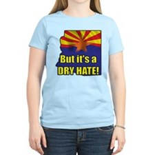 Dry Hate T-Shirt
