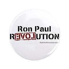 Ron Paul- 3.5