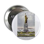 Statue of Liberty-1885 2.25