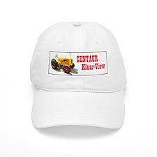 Cute Centaur Baseball Cap