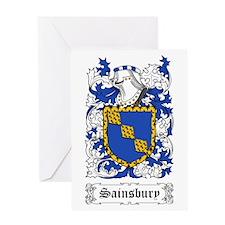 sainsbury greeting card for. Black Bedroom Furniture Sets. Home Design Ideas