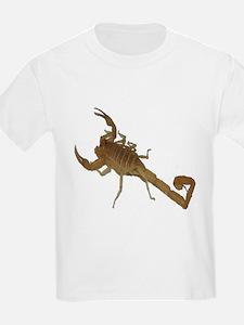 Funny Sonoran T-Shirt