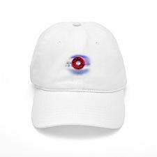 LIFESAVER Baseball Cap