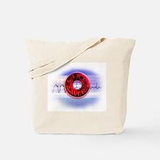 LIFESAVER Tote Bag