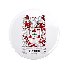"""Rankin 3.5"""" Button (100 pack)"""