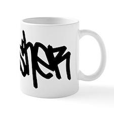 Flasher Mug
