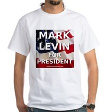 Mark Levin: Shirt