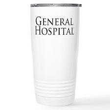 GH Stacked Travel Coffee Mug