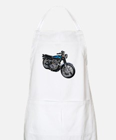 Motorcycle Apron