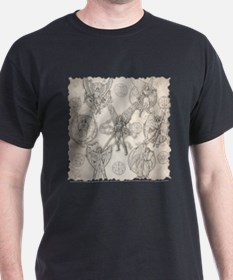 7 Archangels T-Shirt