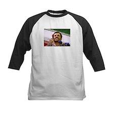 Ahmadinejad Tee