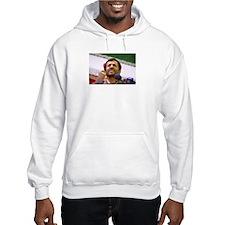 Ahmadinejad Hoodie