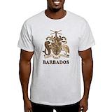 Barbados Clothing