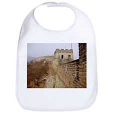 Great Wall Panorama Bib